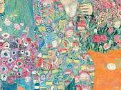 dans presse:Du côté chez Klimt Schiele