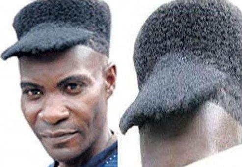 coupe de cheveux vedette quebecoise
