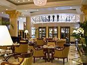 Ritz Carlton Berlin [Flickr]