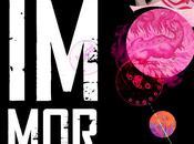"chronique ""Immortels Cate Tiernan"