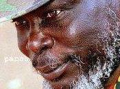 futur paix pour Soudan