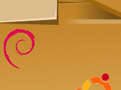 [HOWTO] packages Ubuntu Debian