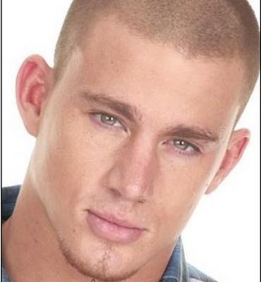 Top plus beaux visages 2010 vot par people magazine paperblog - Homme le plus beau du monde ...