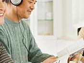 Apprendre langue étrangère pour meilleure mémoire!