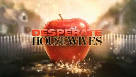 desperate housewives stereotypes essay Desperate housewives star tuc watkins has retracted his claims that stereotypical gay characters are like blackface.