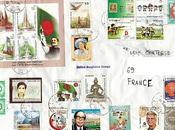 incroyable lettre Bangladesh