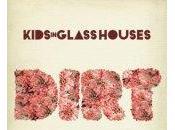Kids Glass Houses