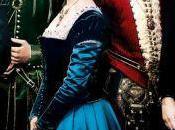 princesse Montpensier