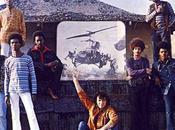 """Cisco Kid"" Live 1973"