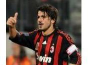 Milan Udinese situation d'extrême urgence