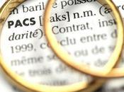 Pièces documents produire pour enregistrer PACS