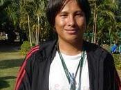 [Chiang Rai] Excursion Ruammit