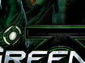 Plus d'images costume d'Hal Jordan Green Lantern