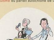 Comment (pas) devenir Parisien, Caroline Rochet