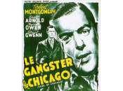 gangster chicago (1940)