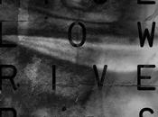 LykkeLi Follow Rivers Magician (Remix)