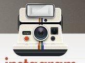 Shoot Instagram
