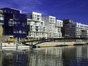 Nouvelle consultation pour Lyon Confluence