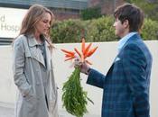 entre amis avec Natalie Portman Ashton Kutcher premier extrait
