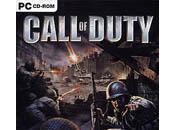 Call Duty