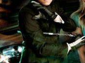 Green Hornet: l'avant-première