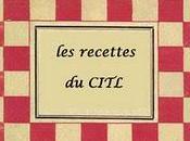 recettes CITL pâté pommes terre