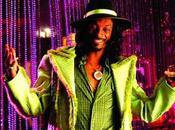 Snoop Dogg retourne Beverly Hills pour jouer dans 90210