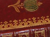 coup gueule Bibliomane moderne