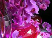 Christian Morel décorateur floral