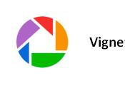 Gadger Blogger Vignettes Picasa