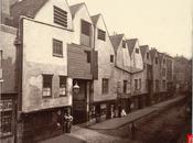Londres 1880