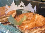 galette maison kayser