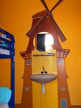 solde d hiver auberge de jeunesse et h tels pas chers. Black Bedroom Furniture Sets. Home Design Ideas