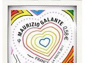 """décidément maurizio galante """"poursuit"""" moment !a..."""