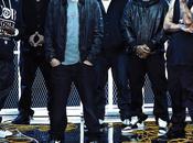 Eminem Slaughterhouse Yelawolf