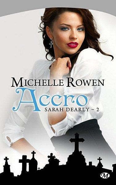 Sarah DEARLY Sarah-dearly-tome-2-accro-L-mifWRt