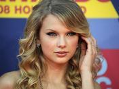 Voici nouveau vidéoclip Taylor Swift---> Back December