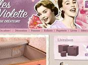 E-commerce webdesign magnifique