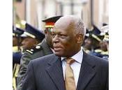 ANGOLA: José Eduardo Santos possède fortune milliards dollars américains