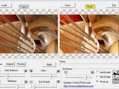 Logiciel réduire bruit photos numériques