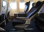 British Airways Premium World Traveller [Flickr]