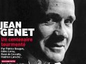 Jean Genet, centenaire tourmenté