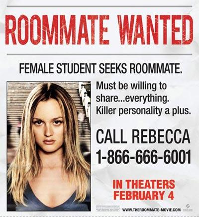 the-roommate-leighton-meester-cherche-colocat-L-Rojfg2.jpeg