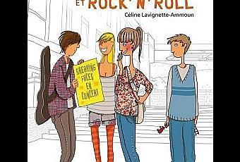 Amour, sexe et rock'n roll - Affaires de couples - FORUM