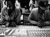 Albums Reggae-Dancehall Bilan ventes pour 2010