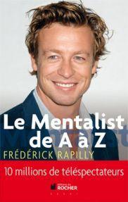 http://media.paperblog.fr/i/405/4050842/mentalist-z-frederick-rapilly-L-l2zPr4.jpeg