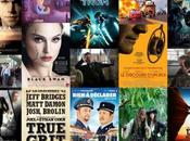 films voir 2011
