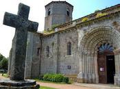 Eglise Saint-Hilaire Croix Dôme