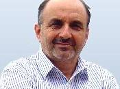 Alain BENCIVENGO Vice-Président MoDem adhérentes adhérents