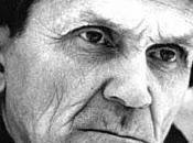 Varlam Chalamov, juin 1907 janvier 1982